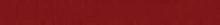 Логотип Внешфинбанк