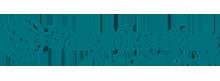 Логотип Запсибкомбанк