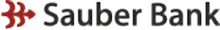 Логотип Заубер Банк
