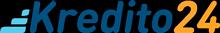 Логотип «Кредито 24»