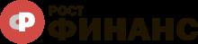 РоСТфинанс