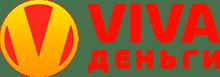 Viva Деньги онлайн