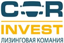 Список микрофинансовых организаций россии онлайн выдающих займы